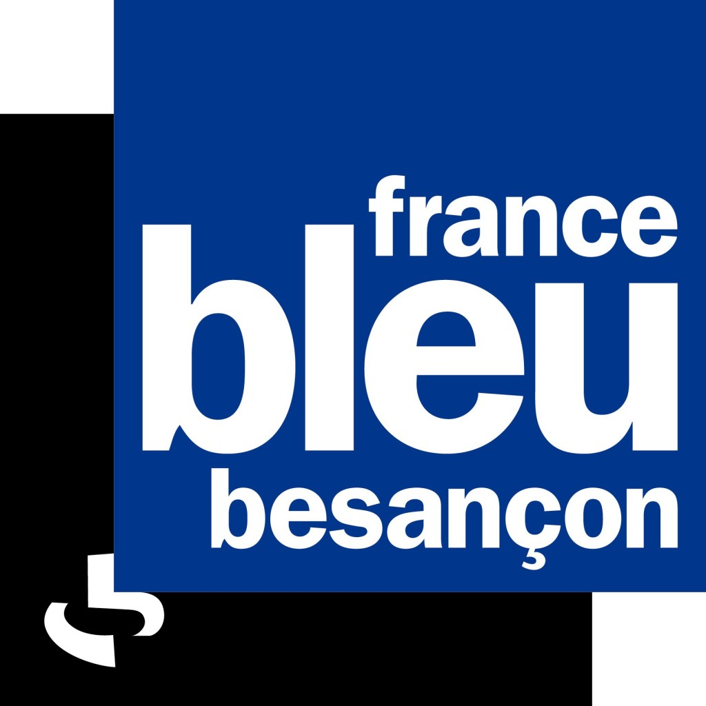 F-Bleu-Besancon-V