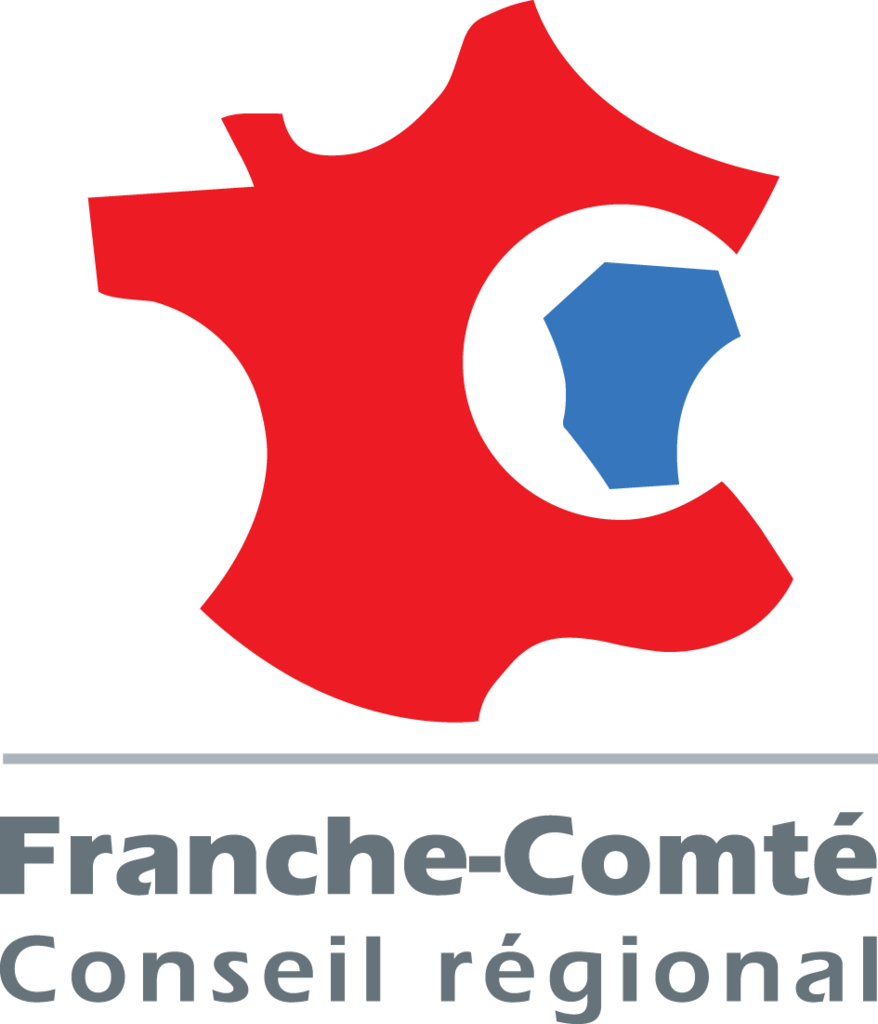 Franche-Comte