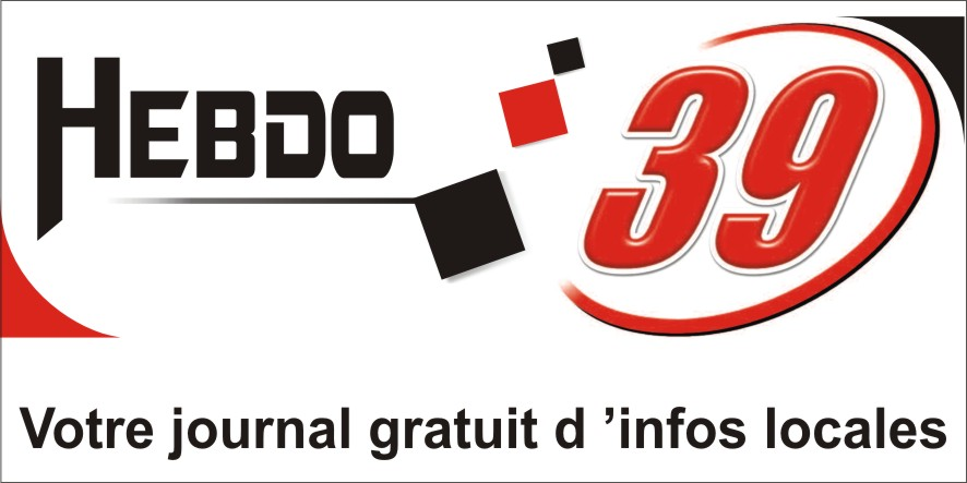 hebdo_39