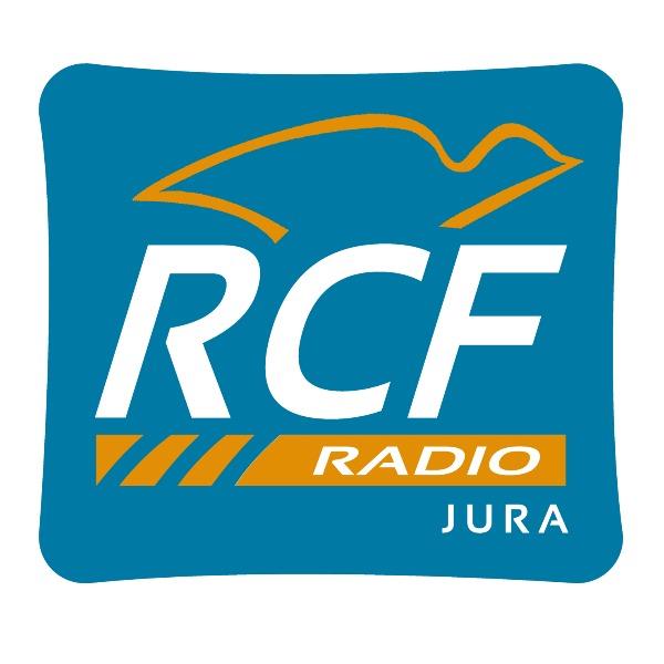 rcf-jura-2