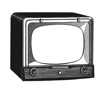 teto-tv1