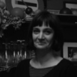 Nathalie Mielle, administratrice intérim' 2