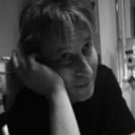 """Jean-Louis Cordier, dit """"Totoche"""", comédien et metteur en scène"""