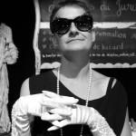 Louise Moreau, administratrice générale !