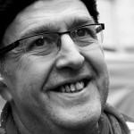 Philippe Petitjean, président de Théâtre Group'
